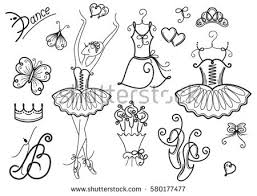 ballerina shoes stock images royalty free images u0026 vectors