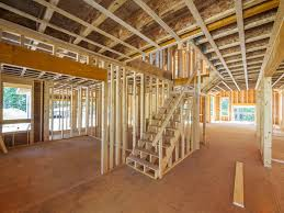 plans to build a house apartments cost of building an a frame house house plans to