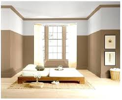 Colorful Bedroom Wall Designs Two Tone Bedroom Wall Colors Two Tone Bedroom Wall Colors Unique