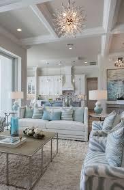 Coastal Living Room Design Ideas by Living Room Best Coastal Living Rooms Ideas On Pinterest Beach