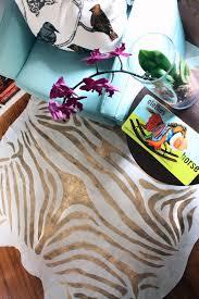 bedroom rugs roselawnlutheran