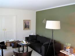 farbige wandgestaltung nett farbige wandgestaltung ideen pinke wandfarbe würden sie gern