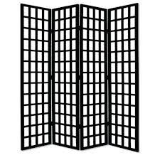 room dividers 7ft divider uk screen design 35 best diy do it