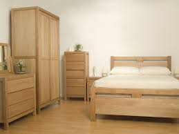 enchanting cheap bedroom furniture bedroomure packages melbourne