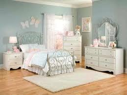 fanciful kids bedroom set for boys red furniture design in kids