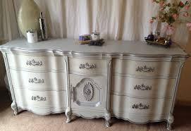 Gray Bedroom Dressers Bedroom Dressers For Sale Myfavoriteheadache