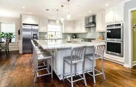 eat in island kitchen eat in island kitchen large eat in kitchen island ventilation