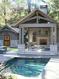 pool shapes small backyards backyard in ground pool ideas best 20