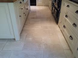 Wood Floor Polishing Services Natural Stone Cleaning Oxford U2013 Floor Restore Oxford Ltd