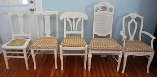 Used Dining Room Chairs Sale Dining Room Chairs Used For Nifty Dining Tables Chairs For Sale