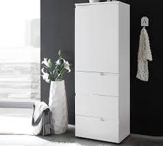 Bathroom Cupboard Storage White Gloss Bathroom Cupboard Storage Unit Sb11