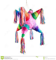 traditional mexican pinata white stock photos images u0026 pictures