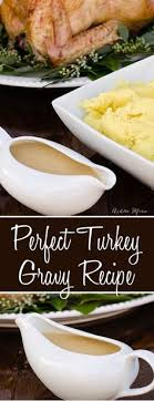 easy thanksgiving gravy recipes thanksgiving gravy gravy and