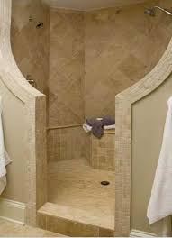 diy bathroom shower ideas 10 walk in shower ideas that are bold and just diy