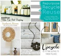 Upcycled Pillows - upcycled pillows