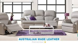 Australian Made Sofa Beds Australia U0027s Best Value Living Room Furniture And Lounge Suites