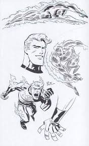 37 best bruce timm images on pinterest bruce timm drawings and