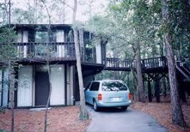 Treehouse Villas At Disney World - the gallery disney world trip 1998