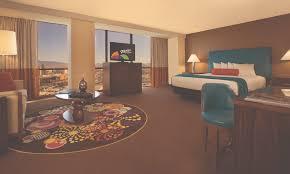 freechill com best sofa prices sofa seconds rio hotel las