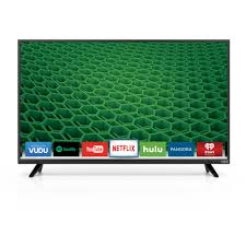 black friday 40 inch tv vizio 40