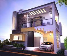 3d Home Design 5 Marla 5 Marla Front Elevation 1200 Sq Ft House Plans Modern House Design