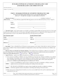 Revoke Power Of Attorney Form by Illinois Revocation Power Of Attorney Form Short Me Lotcos