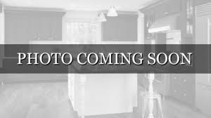 8 x 10 kitchen pricing choice cabinet kitchen cabinet design