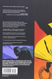 batman the long halloween background batman dark victory wallpapers comics hq batman dark victory