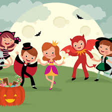 Halloween Costumes Halloween Costume Contest 2015 Cport Credit Union