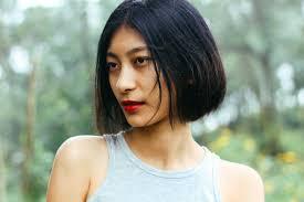 Frisuren Lange Haare Schwarz by Kostenlose Foto Person Menschen Mädchen Frau Weiß Weiblich