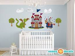 Wall Stickers For Kids Rooms by Best 20 Wall Decals For Nursery Ideas On Pinterest Childrens
