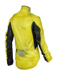 cycling wind jacket giant super light cycling wind jacket all terrain cycles