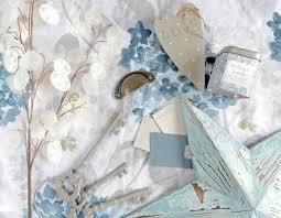 blue bedroom makeover valspar paint uk valley u0026 vale design