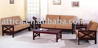 simple sofa design pictures sofa design leather cream simple sofa sets expensive furniture more