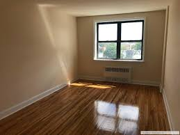 Laminate Flooring In Hull Streeteasy 3288 Reservoir Oval East In Norwood 510 Sales