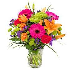 Flowers Delivered Uk - birthday flower delivery birthday flowers delivered uk with