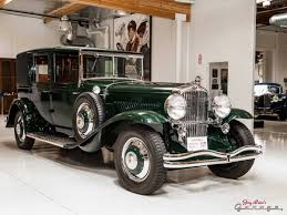 119 best duesenberg images on pinterest vintage cars antique
