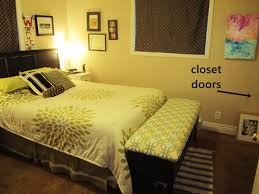 Master Bedroom Furniture Arrangement Ideas Span New Small Bedroom Furniture Arrangement U2013 Idea Trendy