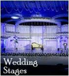 Christian Wedding Car Decorations Wedding Stages Wedding Decoration Car Decor Home Decor