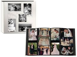 Pioneer Photo Albums 4x6 Photo Albums Products On Sale