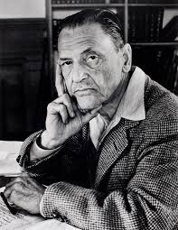 w somerset maugham author international center of photography