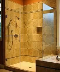 Glass Shower Door Frameless Chicago Frameless Glass Shower Doors Glassworks Since 1977