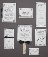 Wedding Booklet Templates Diy Ornate Vintage Wedding Program Booklet Template Add Your