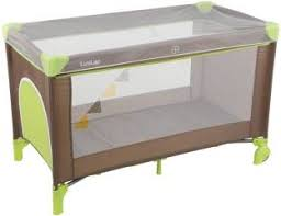 Baby Bed Attached To Parents Bed Buy Baby Cots U0026 Bassinets Online In India At Best Prices