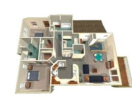 free floor plan design software for mac free floor plan software mac adca22 org