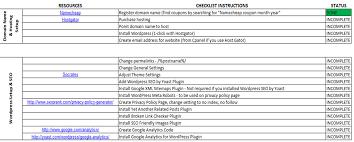 Downloadable Spreadsheets Excel Spreadsheets Help Download A Wordpress Website Creation