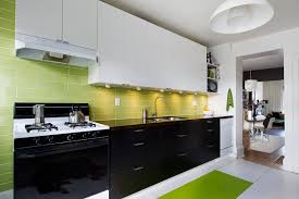 100 two color kitchen cabinet ideas most popular two tone