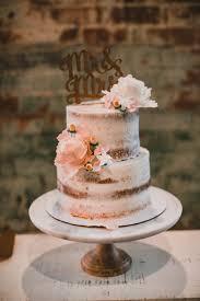 wedding cake ottawa bake mob ottawa wedding cake cake wedding cake