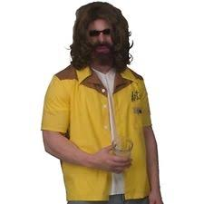 Bowling Halloween Costumes Big Lebowski Costume Ebay