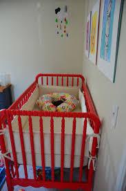 Jenny Lind Crib Mattress Size by 49 Best Jenny Lind Images On Pinterest Jenny Lind Crib Babies